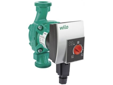 Wilo Yonos PICO 25/1-8 Circulating Pump, Solar distributor, zerohomebills.com, ZERO home bills, solaranna, solaranna.co.uk, solaranna.com, 0bills.com, zero bills, free energy reduce your bills, eliminate home bills, energy independence, renewable energy, off-grid, wind energy, solar energy, renewable shop, solar shop, off-grid shop, tired of your home temperature due to your bills, weather sensors, temperature sensors, looking for a better weather in your home, sonnenshop, photovoltaic shop, renewable shop, off-grid shop, battery storage, energy storage, boilers, gas boilers, combi boilers, system boilers, biomass boilers, led lighting, e-vehicles, e-mobility, heat pumps, air source heat pumps, ground source heat pumps, solar panels, solar panel, solar inverter, monocrystalline panels, polycrystalline panels, smart solar panels, flexible solar panels, battery chargers, charge controllers, hybrid inverters fireplaces, stoves, wood stoves, cooking stoves, kitchen stoves, multi fuel stoves, solar thermal, solar thermal panels, solar kits, solar packages, wind and sun, wind&sun, wind energy, wind turbines, wind inverters, green architecture, green buildings, green homes, zero bills homes, zero bill homes, best prices in renewable, best prices in solar, best prices in battery storage, domestic hot water, best prices in boilers, best prices in stoves, best prices in wind turbines, lit-ion batteries, off-grid batteries, off-grid energy, off-grid power, rural electrification, Africa energy, usa renewable, usa solar energy, usa wind energy, uk solar, solar London, solar installers usa, solar installers London, solar usa, wholesale solar, wholesale wind, Photovoltaik Großhandel, Solaranlagen, Speicherlösungen, Photovoltaik-Produkte, Solarmodule, PV Großhändler: Solarmodule, Speichersysteme, Wechselrichter, Montagegestelle, Leistungsoptimierer, Solarmarkt, Solar markt, solaranna, zerohomebills.com, 0bills.com, zeroutilitybills.com, zero utility bills, no utility bills, elimina