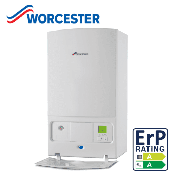 Worcester Bosch Greenstar 12i System Boiler Natural Gas ErP, Solar distributor, zerohomebills.com, ZERO home bills, solaranna, solaranna.co.uk, solaranna.com, 0bills.com, zero bills, free energy reduce your bills, eliminate home bills, energy independence, renewable energy, off-grid, wind energy, solar energy, renewable shop, solar shop, off-grid shop, tired of your home temperature due to your bills, weather sensors, temperature sensors, looking for a better weather in your home, sonnenshop, photovoltaic shop, renewable shop, off-grid shop, battery storage, energy storage, boilers, gas boilers, combi boilers, system boilers, biomass boilers, led lighting, e-vehicles, e-mobility, heat pumps, air source heat pumps, ground source heat pumps, solar panels, solar panel, solar inverter, monocrystalline panels, polycrystalline panels, smart solar panels, flexible solar panels, battery chargers, charge controllers, hybrid inverters fireplaces, stoves, wood stoves, cooking stoves, kitchen stoves, multi fuel stoves, solar thermal, solar thermal panels, solar kits, solar packages, wind and sun, wind&sun, wind energy, wind turbines, wind inverters, green architecture, green buildings, green homes, zero bills homes, zero bill homes, best prices in renewable, best prices in solar, best prices in battery storage, domestic hot water, best prices in boilers, best prices in stoves, best prices in wind turbines, lit-ion batteries, off-grid batteries, off-grid energy, off-grid power, rural electrification, Africa energy, usa renewable, usa solar energy, usa wind energy, uk solar, solar London, solar installers usa, solar installers London, solar usa, wholesale solar, wholesale wind, Photovoltaik Großhandel, Solaranlagen, Speicherlösungen, Photovoltaik-Produkte, Solarmodule, PV Großhändler: Solarmodule, Speichersysteme, Wechselrichter, Montagegestelle, Leistungsoptimierer, Solarmarkt, Solar markt, solaranna, zerohomebills.com, 0bills.com, zeroutilitybills.com, zero utility bills, no utility bills, eliminate utility bills, eliminate your bills, renewable news, solar news, battery storage news, energy storage news, off-grid news, wind and sun, solar components, solar thermal components, battery storage components, renewable components, solar accessories, battery storage accessories, photovoltaik online shop, photovoltaik onlineshop, photovoltaik online kaufen, photovoltaik, photovoltaik shops, photovoltaikanlage bestellen, photovoltaik shop, photovoltaikanlagen shop, solar, speicher, schletter, systems, victron, montagesystem, energy, flachdach,photovoltaik, smart, fronius, pvall, cello, anlage, ableiter, citel, monox, dachhaken, solar, speicher, schletter, systems, flachdach, montagesysteme, energy, fronius, pvall,photovoltaik, photovoltaikall, anlage, wechselrichter, statt, online, zubehör,komplettanlagen, solarmodule, SMA, victron, SolarEdge, enphase, StoreEdge, Kostal, BenQ, AUO, Solis, Fronius, Jinko Solar, JA Solar, Panasonic, Samsung, Daikin, Wamsler, solar-log, Canadian Solar, Trina Solar, tesvolt, BYD, LG Chem, LG, Panasonic, Samsung, Huawei, GE Lighting, Philips, Osram, battery chargers, charge controllers, Wind and Sun, Windandsun, wholesalesolar, whole sale solar, retail solar, solar shop, retail solar shop, renewable retailer, solar retailer