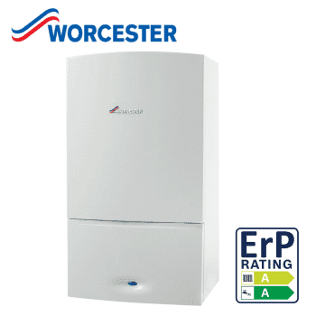 Worcester Bosch Greenstar 30Si Compact Combination Boiler Natural Gas ErP, Solar distributor, zerohomebills.com, ZERO home bills, solaranna, solaranna.co.uk, solaranna.com, 0bills.com, zero bills, free energy reduce your bills, eliminate home bills, energy independence, renewable energy, off-grid, wind energy, solar energy, renewable shop, solar shop, off-grid shop, tired of your home temperature due to your bills, weather sensors, temperature sensors, looking for a better weather in your home, sonnenshop, photovoltaic shop, renewable shop, off-grid shop, battery storage, energy storage, boilers, gas boilers, combi boilers, system boilers, biomass boilers, led lighting, e-vehicles, e-mobility, heat pumps, air source heat pumps, ground source heat pumps, solar panels, solar panel, solar inverter, monocrystalline panels, polycrystalline panels, smart solar panels, flexible solar panels, battery chargers, charge controllers, hybrid inverters fireplaces, stoves, wood stoves, cooking stoves, kitchen stoves, multi fuel stoves, solar thermal, solar thermal panels, solar kits, solar packages, wind and sun, wind&sun, wind energy, wind turbines, wind inverters, green architecture, green buildings, green homes, zero bills homes, zero bill homes, best prices in renewable, best prices in solar, best prices in battery storage, domestic hot water, best prices in boilers, best prices in stoves, best prices in wind turbines, lit-ion batteries, off-grid batteries, off-grid energy, off-grid power, rural electrification, Africa energy, usa renewable, usa solar energy, usa wind energy, uk solar, solar London, solar installers usa, solar installers London, solar usa, wholesale solar, wholesale wind, Photovoltaik Großhandel, Solaranlagen, Speicherlösungen, Photovoltaik-Produkte, Solarmodule, PV Großhändler: Solarmodule, Speichersysteme, Wechselrichter, Montagegestelle, Leistungsoptimierer, Solarmarkt, Solar markt, solaranna, zerohomebills.com, 0bills.com, zeroutilitybills.com, zero utilit