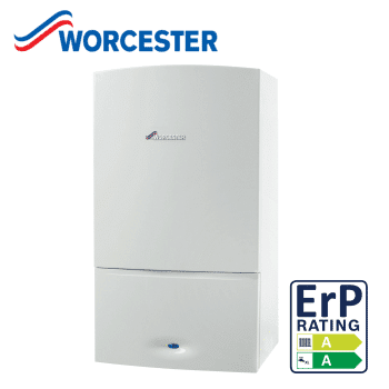 Worcester Bosch Greenstar 30i System Boiler Natural Gas ErP, Solar distributor, zerohomebills.com, ZERO home bills, solaranna, solaranna.co.uk, solaranna.com, 0bills.com, zero bills, free energy reduce your bills, eliminate home bills, energy independence, renewable energy, off-grid, wind energy, solar energy, renewable shop, solar shop, off-grid shop, tired of your home temperature due to your bills, weather sensors, temperature sensors, looking for a better weather in your home, sonnenshop, photovoltaic shop, renewable shop, off-grid shop, battery storage, energy storage, boilers, gas boilers, combi boilers, system boilers, biomass boilers, led lighting, e-vehicles, e-mobility, heat pumps, air source heat pumps, ground source heat pumps, solar panels, solar panel, solar inverter, monocrystalline panels, polycrystalline panels, smart solar panels, flexible solar panels, battery chargers, charge controllers, hybrid inverters fireplaces, stoves, wood stoves, cooking stoves, kitchen stoves, multi fuel stoves, solar thermal, solar thermal panels, solar kits, solar packages, wind and sun, wind&sun, wind energy, wind turbines, wind inverters, green architecture, green buildings, green homes, zero bills homes, zero bill homes, best prices in renewable, best prices in solar, best prices in battery storage, domestic hot water, best prices in boilers, best prices in stoves, best prices in wind turbines, lit-ion batteries, off-grid batteries, off-grid energy, off-grid power, rural electrification, Africa energy, usa renewable, usa solar energy, usa wind energy, uk solar, solar London, solar installers usa, solar installers London, solar usa, wholesale solar, wholesale wind, Photovoltaik Großhandel, Solaranlagen, Speicherlösungen, Photovoltaik-Produkte, Solarmodule, PV Großhändler: Solarmodule, Speichersysteme, Wechselrichter, Montagegestelle, Leistungsoptimierer, Solarmarkt, Solar markt, solaranna, zerohomebills.com, 0bills.com, zeroutilitybills.com, zero utility bills, no utility bills, eliminate utility bills, eliminate your bills, renewable news, solar news, battery storage news, energy storage news, off-grid news, wind and sun, solar components, solar thermal components, battery storage components, renewable components, solar accessories, battery storage accessories, photovoltaik online shop, photovoltaik onlineshop, photovoltaik online kaufen, photovoltaik, photovoltaik shops, photovoltaikanlage bestellen, photovoltaik shop, photovoltaikanlagen shop, solar, speicher, schletter, systems, victron, montagesystem, energy, flachdach,photovoltaik, smart, fronius, pvall, cello, anlage, ableiter, citel, monox, dachhaken, solar, speicher, schletter, systems, flachdach, montagesysteme, energy, fronius, pvall,photovoltaik, photovoltaikall, anlage, wechselrichter, statt, online, zubehör,komplettanlagen, solarmodule, SMA, victron, SolarEdge, enphase, StoreEdge, Kostal, BenQ, AUO, Solis, Fronius, Jinko Solar, JA Solar, Panasonic, Samsung, Daikin, Wamsler, solar-log, Canadian Solar, Trina Solar, tesvolt, BYD, LG Chem, LG, Panasonic, Samsung, Huawei, GE Lighting, Philips, Osram, battery chargers, charge controllers, Wind and Sun, Windandsun, wholesalesolar, whole sale solar, retail solar, solar shop, retail solar shop, renewable retailer, solar retailer