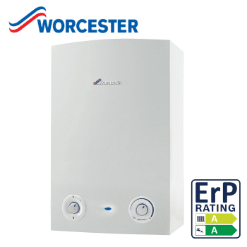 Worcester Bosch Greenstar 12Ri Regular Boiler ErP, Solar distributor, zerohomebills.com, ZERO home bills, solaranna, solaranna.co.uk, solaranna.com, 0bills.com, zero bills, free energy reduce your bills, eliminate home bills, energy independence, renewable energy, off-grid, wind energy, solar energy, renewable shop, solar shop, off-grid shop, tired of your home temperature due to your bills, weather sensors, temperature sensors, looking for a better weather in your home, sonnenshop, photovoltaic shop, renewable shop, off-grid shop, battery storage, energy storage, boilers, gas boilers, combi boilers, system boilers, biomass boilers, led lighting, e-vehicles, e-mobility, heat pumps, air source heat pumps, ground source heat pumps, solar panels, solar panel, solar inverter, monocrystalline panels, polycrystalline panels, smart solar panels, flexible solar panels, battery chargers, charge controllers, hybrid inverters fireplaces, stoves, wood stoves, cooking stoves, kitchen stoves, multi fuel stoves, solar thermal, solar thermal panels, solar kits, solar packages, wind and sun, wind&sun, wind energy, wind turbines, wind inverters, green architecture, green buildings, green homes, zero bills homes, zero bill homes, best prices in renewable, best prices in solar, best prices in battery storage, domestic hot water, best prices in boilers, best prices in stoves, best prices in wind turbines, lit-ion batteries, off-grid batteries, off-grid energy, off-grid power, rural electrification, Africa energy, usa renewable, usa solar energy, usa wind energy, uk solar, solar London, solar installers usa, solar installers London, solar usa, wholesale solar, wholesale wind, Photovoltaik Großhandel, Solaranlagen, Speicherlösungen, Photovoltaik-Produkte, Solarmodule, PV Großhändler: Solarmodule, Speichersysteme, Wechselrichter, Montagegestelle, Leistungsoptimierer, Solarmarkt, Solar markt, solaranna, zerohomebills.com, 0bills.com, zeroutilitybills.com, zero utility bills, no utility bills, eliminate utility bills, eliminate your bills, renewable news, solar news, battery storage news, energy storage news, off-grid news, wind and sun, solar components, solar thermal components, battery storage components, renewable components, solar accessories, battery storage accessories, photovoltaik online shop, photovoltaik onlineshop, photovoltaik online kaufen, photovoltaik, photovoltaik shops, photovoltaikanlage bestellen, photovoltaik shop, photovoltaikanlagen shop, solar, speicher, schletter, systems, victron, montagesystem, energy, flachdach,photovoltaik, smart, fronius, pvall, cello, anlage, ableiter, citel, monox, dachhaken, solar, speicher, schletter, systems, flachdach, montagesysteme, energy, fronius, pvall,photovoltaik, photovoltaikall, anlage, wechselrichter, statt, online, zubehör,komplettanlagen, solarmodule, SMA, victron, SolarEdge, enphase, StoreEdge, Kostal, BenQ, AUO, Solis, Fronius, Jinko Solar, JA Solar, Panasonic, Samsung, Daikin, Wamsler, solar-log, Canadian Solar, Trina Solar, tesvolt, BYD, LG Chem, LG, Panasonic, Samsung, Huawei, GE Lighting, Philips, Osram, battery chargers, charge controllers, Wind and Sun, Windandsun, wholesalesolar, whole sale solar, retail solar, solar shop, retail solar shop, renewable retailer, solar retailer
