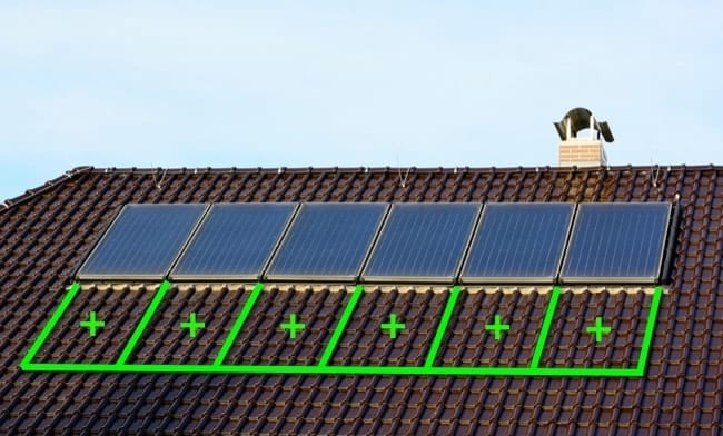 Adding Solar Panels To Existing System?, zerohomebills.com, ZERO home bills, solaranna, solaranna.co.uk, solaranna.com, 0bills.com, zero bills, free energy reduce your bills, eliminate home bills, energy independence, renewable energy, off-grid, wind energy, solar energy, renewable shop, solar shop, off-grid shop, tired of your home temperature due to your bills, looking for a better weather in your home, sonnenshop, photovoltaic shop, renewable shop, off-grid shop, battery storage, energy storage, boilers, gas boilers, combi boilers, system boilers, biomass boilers, led lighting, e-vehicles, e-mobility, heat pumps, air source heat pumps, ground source heat pumps, solar panels, solar panel, solar inverter, monocrystalline panels, polycrystalline panels, smart solar panels, flexible solar panels, battery chargers, charge controllers, hybrid inverters fireplaces, stoves, wood stoves, cooking stoves, kitchen stoves, multi fuel stoves, solar thermal, solar thermal panels, solar kits, solar packages, wind and sun, wind&sun, wind energy, wind turbines, wind inverters, green architecture, green buildings, green homes, zero bills homes, zero bill homes, best prices in renewable, best prices in solar, best prices in battery storage, best prices in boilers, best prices in stoves, best prices in wind turbines, lit-ion batteries, off-grid batteries, off-grid energy, off-grid power, rural electrification, Africa energy, usa renewable, usa solar energy, usa wind energy, uk solar, solar London, solar installers usa, solar installers London, solar usa, wholesale solar, wholesale wind, Photovoltaik Großhandel, Solaranlagen, Speicherlösungen, Photovoltaik-Produkte, Solarmodule, PV Großhändler: Solarmodule, Speichersysteme, Wechselrichter, Montagegestelle, Leistungsoptimierer, Solarmarkt, Solar markt, solaranna, zerohomebills.com, 0bills.com, zeroutilitybills.com, zero utility bills, no utility bills, eliminate utility bills, eliminate your bills, renewable news, solar news, battery s