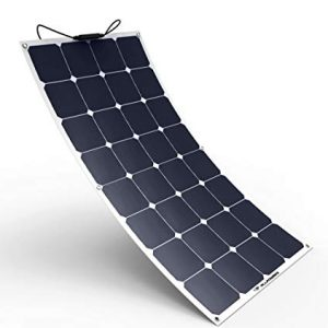 flexible solar panels flexible solar modules marine and RV, Solar panels, Zonnepanelen, panouri fotovoltaice, panouri solare, solar panels for sale, buy solar panels, cheap solar panels, best solar panels, solar panel price, sola panels, Texas, solar panels, new york, solar panels florida, solar panels Arizona, solar panels California, solar panels London, solar panels uk, solar panels Bristol, solar panels Cardiff, solar panels Manchester, solar panels wales, solar panels Ireland, solar panels Glasgow, solar panels Illinois, solar panels Toronto, solar panels Ontario, solar panels Quebec, solar panels Vancouver, solar panels seattle, solar panels Miami, solar panels virginia, solar panels atlanta, solar panels new jersey, solar panels ohio, solar panels Nevada, solar panels Oregon, solar panels alberta, solar panels Puerto rico, Zonnepanelen holland, Zonnepanelen Antwerp, energie, opslag zonnepanelen, zonnepanelen opslag, zonnepanelen.nl, where can i buy solar panels, buy solar panels uk, buy solar panels usa, sisteme fotovoltaice, solar panel system, solar panel systems, solar panel kit, solar panel kits, napelemek, napelemes rendszerek, solar module, solar modules, solar module DE, home solar panels, solar panels for home, cheap solar panels for sale, Photovoltaik-Anlage, poly solar panel, mono solar panel, bifacial solar panel, half-cell sola panel, 12 v solar panel, 24 v solar panel, 48 v solar panel, off-grid solar panel, off grid solar panel, diy solar, diy solar panel, diy solar panels, 50w solar panel, 100w solar panel, 200w solar panel, 300w solar panel, 400w solar panel, 500w solar panel, 600w solar panel, high efficiency solar panels, best solar panels, best price solar panels, roof mount solar, ground mount solar panel, panels solares, placas fotovoltaicas, kits solares, Kits Fotovoltaicos de Autoconsumo instantáneo, Kits Fotovoltaicos de Autoconsumo con acumulación, Kits Fotovoltaicos de Autoconsumo para balance neto, Precios de los kits solares, Precios placas solares, Energías Renovables, panneau solaire, votre panneau solaire, alma solar shop, wind and sun, windandsun.co.uk, wholesalesolar.com, wholesale solar, solar panel distributor, solar panel reseller, ccl components, segen solar, ibc solar, Krannich solar, phaesun, alma-solarshop.fr, alma-solarshop.com, urban solar, solar panels for free, best rated solar company, best rated solar, best rated solar panel, free solar panels, solar panels online, sunshinesolar, buypvdirect.co.uk, amazon.com, amazon.co.uk, ebay.com, solarshop.co.uk, europe-solarstore.com, europe-solarstore.co.uk, memodo.de, memodo.com, ecodirect.com, altestore.com, civicsolar.com, best weather panels, best weather solar panels, photovoltaik4all.de, Montagesysteme, solar Komplettanlagen, PV4all Heizen, Wir liefern hochwertige Produkte an private und gewerbliche Kunden, Fachbetriebe und Handwerker in Deutschland, Österreich, Schweiz, Finnland, Dänemark, Smarte Stromspeicher, Aktionsangebote, solar angebote, best temperature solar, Bloomberg solar panels, NASDAQ solar panels, best solar panels on google, best solar panels on yahoo, FTSE solar panels, solar energy, gogreensolar.com, energysage.com, enrel.com, supower, uk solar company, usa solar company, solar installer, best solar on bbc.co.uk, solar panel on CNN, solar panel on Wikipedia, best solar panel on the guardian, best solar panel on Forbes, solar installer near me, Canada solar company, solar installer usa, solar installer, uk, solar installer Canada, solar panel on youtube, solar reviews, solar panel reviews, best performance solar panels, solar installer wales, solar company wales, solar company Cardiff, solar company England, solar company London, solar company kent, solar company surrey, solar company Cambridge, midsummernergy.co.uk, midsummer wholesale, segen.co.uk, wholegreenrenewables.co.uk, Kaufen Sie zum Aktionspreis in unserem Onlineshop PV-Komplettanlagen, Wechselrichter, Module, Wärmepumpen, Solarladeregler, Solarbatterien, Solarstrom-Speicher mit Lithium-Ionen oder Blei-Gel Akkus zu günstigen Preisen. Sie suchen Solarmodule, Wechselrichter, Montagesysteme, Überspannungsschutz, Feuerwehrschalter, Datenlogger, Solarcarport, Modulwechselrichter, Solarstromspeicher, oder einen PV Bausatz, solar panels linkedin, solar panels facebook, solar panels Instagram, solar panels amazon, solar panel ebay, solar panels paypal, tesla solar tile, tesla solar by Elon Musk, 0Bills, 0Bills.com, Zerohomebills.com, Solaranna, Solaranna.co.uk, Solaranna.com, 0B corporation, 0B, best solar company, best solar supplier, solar panels online, best solar shop online, solar panel shop, solar panel store, solar panel store online, DIY store online.