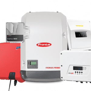 grid-tied and off-grid Solar pv inverters, solar inverters