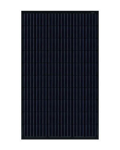 JA Solar 270W SK Mono All Black Solar Panel, Solar distributor, zerohomebills.com, ZERO home bills, solaranna, solaranna.co.uk, solaranna.com, 0bills.com, zero bills, free energy reduce your bills, eliminate home bills, energy independence, renewable energy, off-grid, wind energy, solar energy, renewable shop, solar shop, off-grid shop, tired of your home temperature due to your bills, weather sensors, temperature sensors, looking for a better weather in your home, sonnenshop, photovoltaic shop, renewable shop, off-grid shop, battery storage, energy storage, boilers, gas boilers, combi boilers, system boilers, biomass boilers, led lighting, e-vehicles, e-mobility, heat pumps, air source heat pumps, ground source heat pumps, solar panels, solar panel, solar inverter, monocrystalline panels, polycrystalline panels, smart solar panels, flexible solar panels, battery chargers, charge controllers, hybrid inverters fireplaces, stoves, wood stoves, cooking stoves, kitchen stoves, multi fuel stoves, solar thermal, solar thermal panels, solar kits, solar packages, wind and sun, wind&sun, wind energy, wind turbines, wind inverters, green architecture, green buildings, green homes, zero bills homes, zero bill homes, best prices in renewable, best prices in solar, best prices in battery storage, domestic hot water, best prices in boilers, best prices in stoves, best prices in wind turbines, lit-ion batteries, off-grid batteries, off-grid energy, off-grid power, rural electrification, Africa energy, usa renewable, usa solar energy, usa wind energy, uk solar, solar London, solar installers usa, solar installers London, solar usa, wholesale solar, wholesale wind, Photovoltaik Großhandel, Solaranlagen, Speicherlösungen, Photovoltaik-Produkte, Solarmodule, PV Großhändler: Solarmodule, Speichersysteme, Wechselrichter, Montagegestelle, Leistungsoptimierer, Solarmarkt, Solar markt, solaranna, zerohomebills.com, 0bills.com, zeroutilitybills.com, zero utility bills, no utility bills, eli