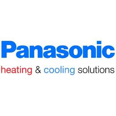 Panasonic Heating & Cooling