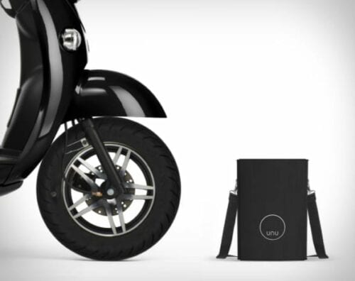 unu-smart-electric-scooter-battery
