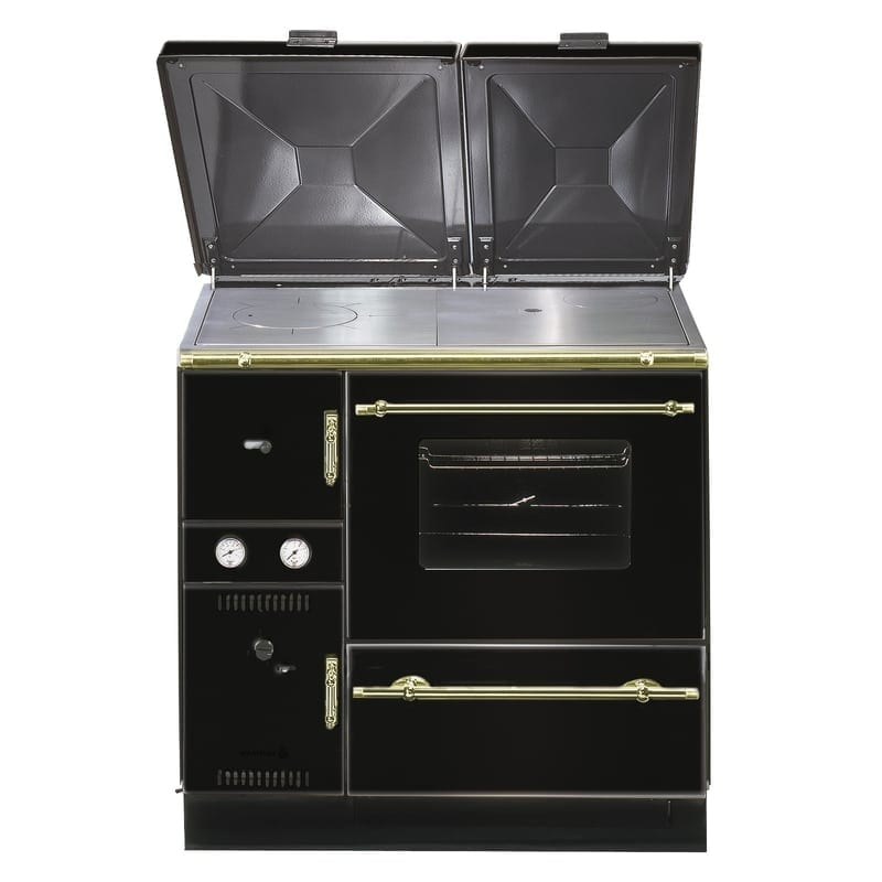 wamsler_900_series_central_heating_cooker_stove_mix_--_use_black_right