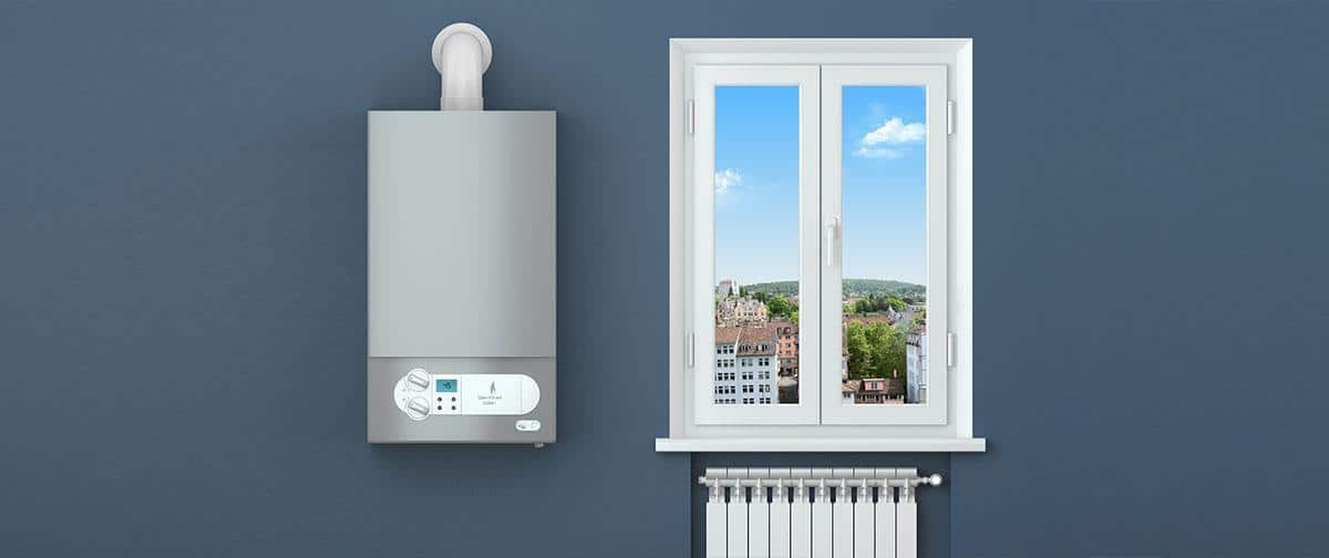 What Is a Combi Boiler and What's Its Price?